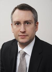 Rechtsanwalt Andreas Müller