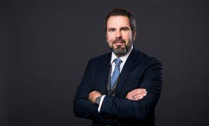 Rechtsanwalt Matthias Schröder Analgeskandal Wacker Nordhausen
